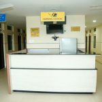 top 10 hospitals in marredpally, super speciality hospital in Secunderabad