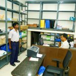 best hospitals in Secunderabad, multi speciality hospital Secunderabad