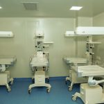 super speciality hospitals in marredpally, super specialty health care in marredpally