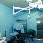 super speciality hospitals in Secunderabad, multi speciality hospitals in Secunderabad,