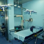 super speciality hospitals in Secunderabad, super speciality hospitals in Secunderabad,
