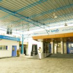 top hospitals in Secunderabad, multi speciality hospitals in Secunderabad