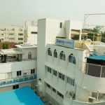 Top Hospitals in Secunderabad, super specialty health care in marredpally