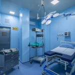 super speciality hospitals in Secunderabad, best hospitals in Secunderabad